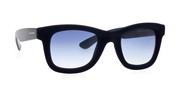 खरीदें अथवा मॉडल Italia Independent के चित्र को बड़ा कर देखें 0090V-021000.