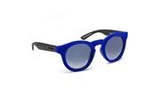 खरीदें अथवा मॉडल Italia Independent के चित्र को बड़ा कर देखें 0922V-022000.