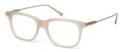 खरीदें अथवा मॉडल ill.i optics by will.i.am के चित्र को बड़ा कर देखें WA015V-03.