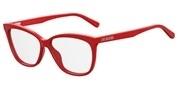 खरीदें अथवा मॉडल Love Moschino के चित्र को बड़ा कर देखें MOL506-C9A.