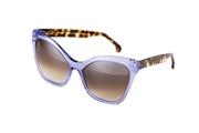 खरीदें अथवा मॉडल Loupe Eyewear के चित्र को बड़ा कर देखें AngelicoSUN-023S.