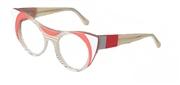 खरीदें अथवा मॉडल Loupe Eyewear के चित्र को बड़ा कर देखें Raffaello-111V.