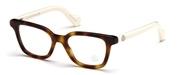 खरीदें अथवा मॉडल Moncler Lunettes के चित्र को बड़ा कर देखें ML5001-053.