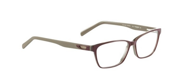 MORGAN EYEWEAR 201107-4233