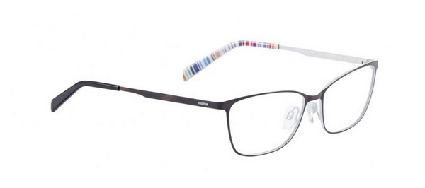 MORGAN EYEWEAR 203160-554