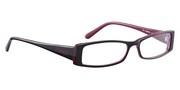 खरीदें अथवा मॉडल Morgan Eyewear के चित्र को बड़ा कर देखें 201033-8598.