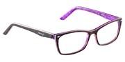 खरीदें अथवा मॉडल Morgan Eyewear के चित्र को बड़ा कर देखें 201063-6504.