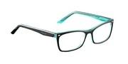 खरीदें अथवा मॉडल Morgan Eyewear के चित्र को बड़ा कर देखें 201063-6535.