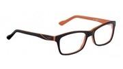 खरीदें अथवा मॉडल Morgan Eyewear के चित्र को बड़ा कर देखें 201069-6679.