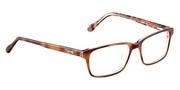 खरीदें अथवा मॉडल Morgan Eyewear के चित्र को बड़ा कर देखें 201091-4031.