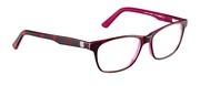 खरीदें अथवा मॉडल Morgan Eyewear के चित्र को बड़ा कर देखें 201094-4133.