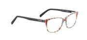 खरीदें अथवा मॉडल Morgan Eyewear के चित्र को बड़ा कर देखें 201102-4222.