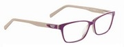 Morgan Eyewear 201107-4232