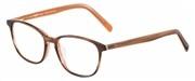 खरीदें अथवा मॉडल Morgan Eyewear के चित्र को बड़ा कर देखें 201128-4252.
