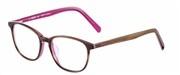 खरीदें अथवा मॉडल Morgan Eyewear के चित्र को बड़ा कर देखें 201128-4254.