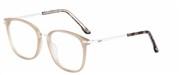 खरीदें अथवा मॉडल Morgan Eyewear के चित्र को बड़ा कर देखें 202004-4459.
