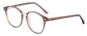खरीदें अथवा मॉडल Morgan Eyewear के चित्र को बड़ा कर देखें 202006-4445.
