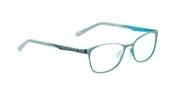 खरीदें अथवा मॉडल Morgan Eyewear के चित्र को बड़ा कर देखें 203156-536.