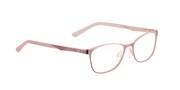 खरीदें अथवा मॉडल Morgan Eyewear के चित्र को बड़ा कर देखें 203156-537.