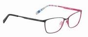 Morgan Eyewear 203160-552