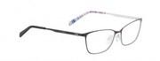 Morgan Eyewear 203160-554