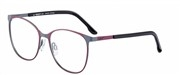 खरीदें अथवा मॉडल Morgan Eyewear के चित्र को बड़ा कर देखें 203169-1021.