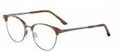 खरीदें अथवा मॉडल Morgan Eyewear के चित्र को बड़ा कर देखें 203171-6264.