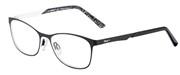 खरीदें अथवा मॉडल Morgan Eyewear के चित्र को बड़ा कर देखें 203172-1500.