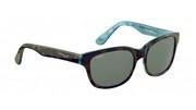 खरीदें अथवा मॉडल Morgan Eyewear के चित्र को बड़ा कर देखें 207144-6503.