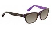 खरीदें अथवा मॉडल Morgan Eyewear के चित्र को बड़ा कर देखें 207144-6504.