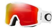 खरीदें अथवा मॉडल Oakley goggles के चित्र को बड़ा कर देखें 0OO7070-707013.