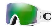 खरीदें अथवा मॉडल Oakley goggles के चित्र को बड़ा कर देखें 0OO7070-707014.
