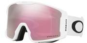 खरीदें अथवा मॉडल Oakley goggles के चित्र को बड़ा कर देखें 0OO7070-707017.