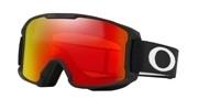 खरीदें अथवा मॉडल Oakley goggles के चित्र को बड़ा कर देखें OO7095-03.