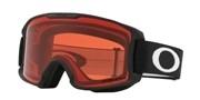 खरीदें अथवा मॉडल Oakley goggles के चित्र को बड़ा कर देखें OO7095-04.