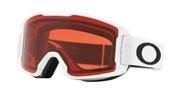 खरीदें अथवा मॉडल Oakley goggles के चित्र को बड़ा कर देखें OO7095-09.