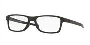 खरीदें अथवा मॉडल Oakley के चित्र को बड़ा कर देखें 0OX8089-01.
