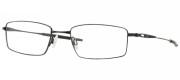 खरीदें अथवा मॉडल Oakley के चित्र को बड़ा कर देखें OX3136-02.