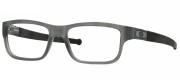 खरीदें अथवा मॉडल Oakley के चित्र को बड़ा कर देखें OX8034-MARCHAL-08.