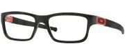 खरीदें अथवा मॉडल Oakley के चित्र को बड़ा कर देखें OX8034-MARCHAL-09.
