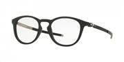 खरीदें अथवा मॉडल Oakley के चित्र को बड़ा कर देखें OX8105PITCHMAN-R-01.