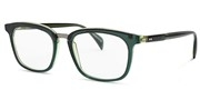 Oliver Goldsmith PORTER-BGreen
