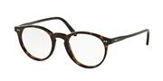 खरीदें अथवा मॉडल Polo Ralph Lauren के चित्र को बड़ा कर देखें PH2083-5003.