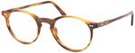 खरीदें अथवा मॉडल Polo Ralph Lauren के चित्र को बड़ा कर देखें PH2083-5007.