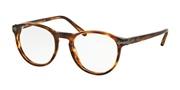 खरीदें अथवा मॉडल Polo Ralph Lauren के चित्र को बड़ा कर देखें PH2150-5007.