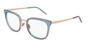 खरीदें अथवा मॉडल Pomellato के चित्र को बड़ा कर देखें PM0065O-002.