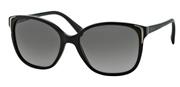 खरीदें अथवा मॉडल Prada के चित्र को बड़ा कर देखें 0PR01OS-1AB3M1.