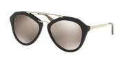 खरीदें अथवा मॉडल Prada के चित्र को बड़ा कर देखें SPR12QS-CINEMA-1AB1C0.