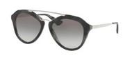 खरीदें अथवा मॉडल Prada के चित्र को बड़ा कर देखें SPR12QS-CINEMA-USI0A7.