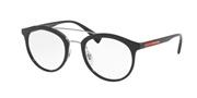खरीदें अथवा मॉडल Prada Linea Rossa के चित्र को बड़ा कर देखें 0PS01HV-1AB1O1.